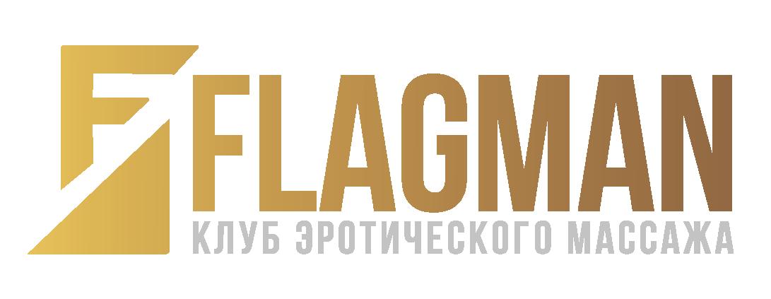 logo_flagman-01